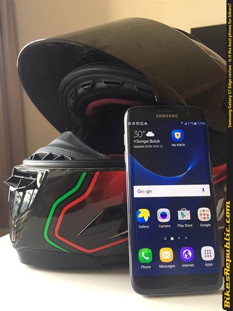The Best Phone Lookup Reviews Best Phone For Bikers Samsung Galaxy S7 Edge