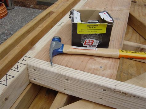 edmonton woodworking tools woodworking supplies edmonton ab project shed 100