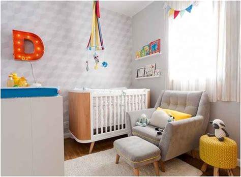 como decorar o quarto feng shui feng shui no quarto do beb 234 como decorar