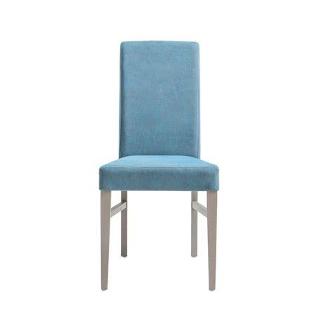 sedie pranzo imbottite sedie imbottite per sala da pranzo interesting sedia