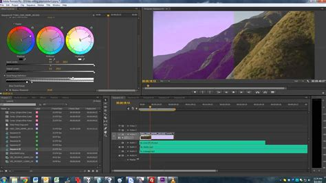 adobe premiere cs6 new features new features of adobe premiere pro cs6 youtube