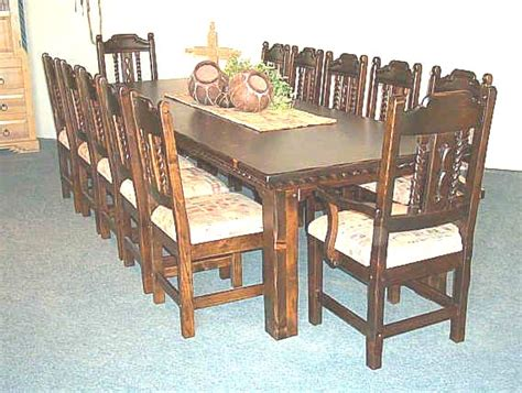 Extension Dining Table Seats 12 Extension Dining Table Seats 12 Intended For Your Home Clubnoma