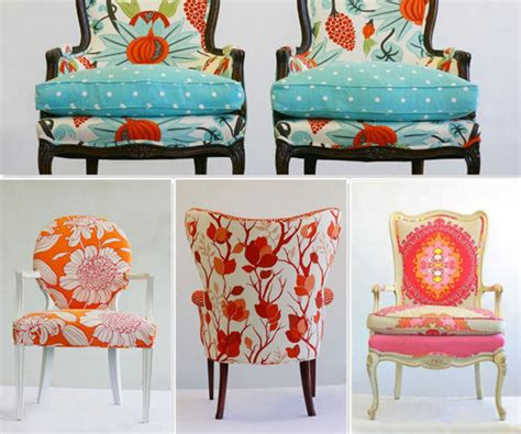 Bright Colored Accent Chairs Bright Colored Accent Chairs Cool The Bright Accent Chair The Effortless Chic Colorful And