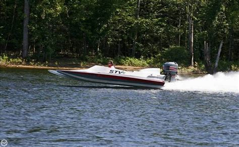 speed boats for sale ma 1993 summerford stv 19 power boat for sale in pittsfield ma