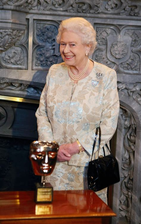 film queen elizabeth ii queen elizabeth ii photos photos celebs at the british