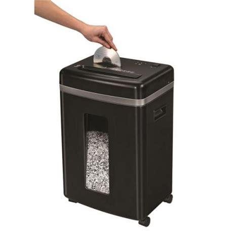 top 10 best micro cut shredders for office use reviews fellowes 450m micro cut shredder black 4074101 bb70322