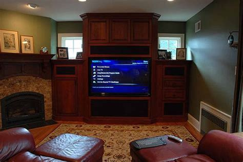 home theater decorations cheap cheap home theater ideas furniture design home theater