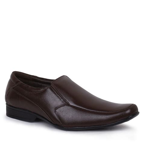 Formal Boots 168 431 rozo black formal shoes price in india buy rozo black formal shoes at snapdeal