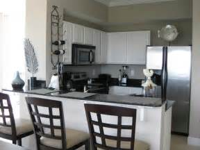small condo kitchen ideas kitchen tiny small condos of modern kitchen small condo kitchens designs small condo kitchen
