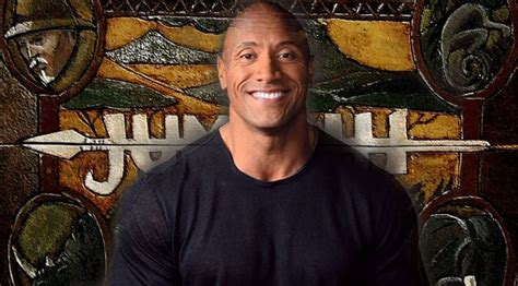 film 2017 jumanji list of dwayne johnson upcoming movies 2017