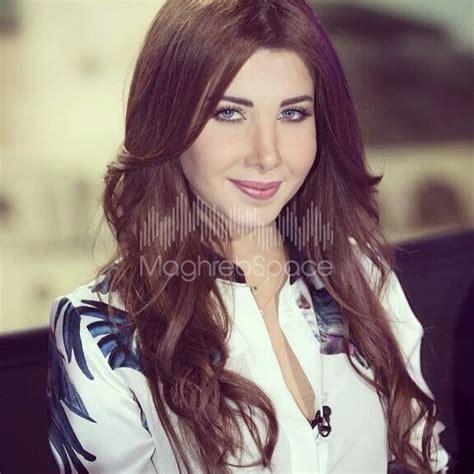 download mp3 free nancy ajram nancy ajram نانسي عجرم mp3 play and download for free