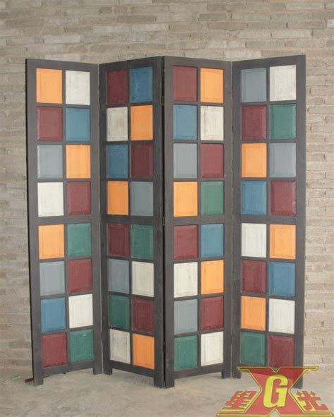 room dividers folding screens partitions decorative folding screen wood folding screen room divider paravent