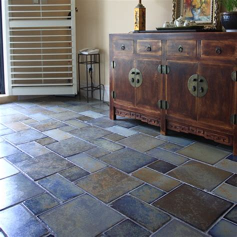 Kitchen Ideas Tulsa by Tiles Extraodinary Lowes Outdoor Tile Lowes Outdoor Tile