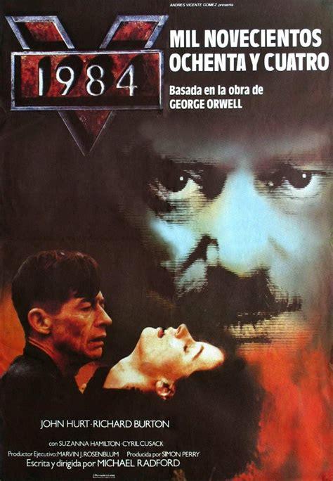 1984 nineteen eighty four 1857151348 1984 1984 о фильме отзывы смотреть видео онлайн на film ru
