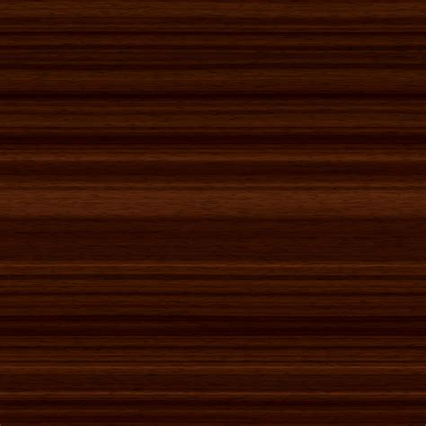 brown backgrounds wallpapers images pictures