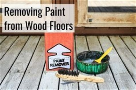 Remove Paint From Wood Floor by How To Install Laminate Flooring On Stairs Contractor Quotes