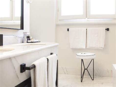 bagni in marmo di carrara bagni in marmo di carrara marmo prezzi di pavimento di