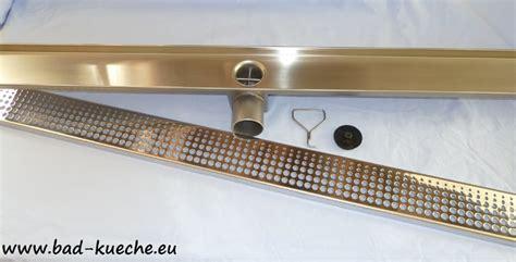 ablaufrinne dusche flach fishzero ablaufrinne dusche flach