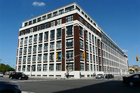 Condos In Kitchener Waterloo by City Centre Condominiums Dntn Kitchener Andrin 3 12