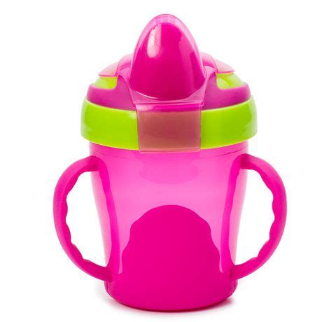 Vital Baby Trainer Cup vital baby 2 handled trainer cup walmart canada