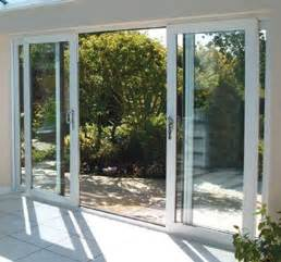 Large Patio Doors 25 Best Ideas About Sliding Patio Doors On Pinterest
