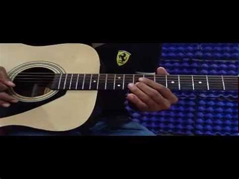tutorial guitar bakit ba siakol guitar tutorial music playlist