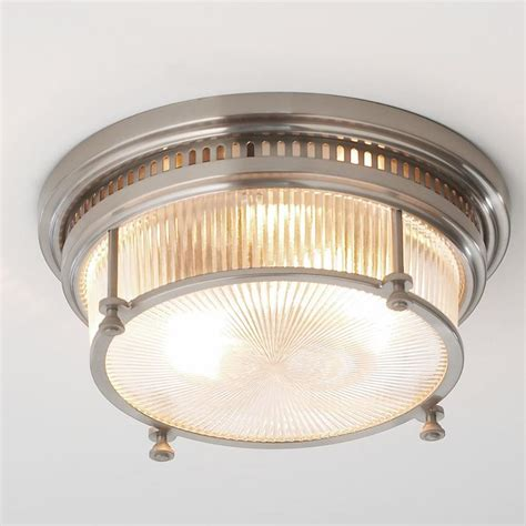 flush mount industrial ceiling fan 17 best images about watch hill on pinterest antiques