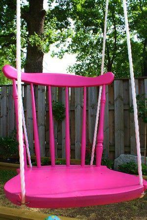 turn troline into swing 25 best ideas about tree swings on pinterest garden
