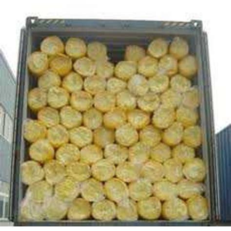 Jual Rockwool Insulation jual rockwool surabaya insulation surabaya aluminium