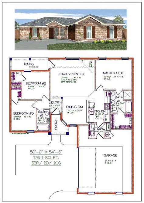 house plans with laundry in master closet house plans laundry room master closet house and home design
