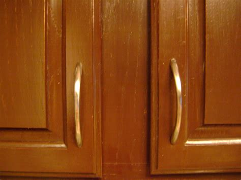 cabinet handles and knobs wholesale contemporary shaker kitchen cabinet door handles door