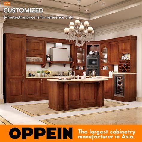 mobili di cucina economici mobili di cucina economici idee di design per la casa