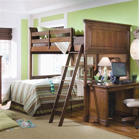 full size loft bed with desk for adults creative ideas for loft bed homestylediary com