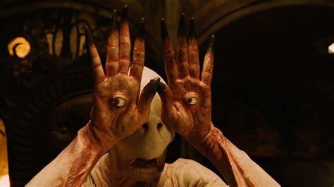 best horror in world top 10 scariest monsters