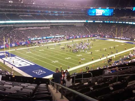 section 203a section 245a 28 images the game comes to you metlife