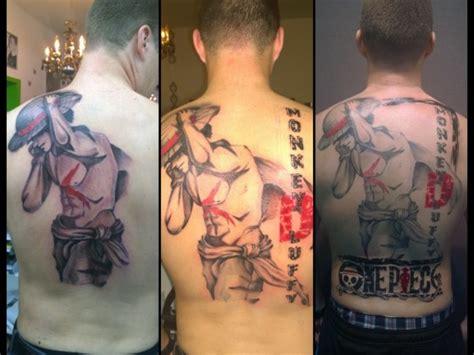one piece ruffy arm tattoo bilder mit dem tag tattoo pirateboard das one piece