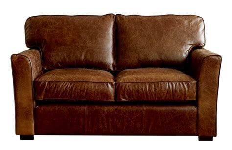 comfy leather sofa 2 seater comfy leather sofa torino 2 seater leather