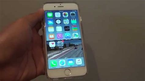 iphone 6 how to change reminder alert sound