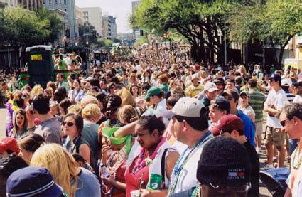 st s day parade jackson ms st paddy s day parade jackson weather town year mississippi ms includes jackson