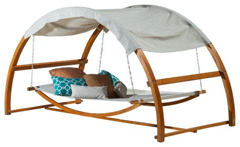 rosalie outdoor patio chaise lounge sunbed and canopy rosalie outdoor patio chaise lounge swing bed and canopy