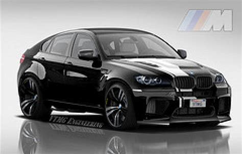 hayes auto repair manual 2011 bmw x6 parking system service manual 2011 bmw x6 m repair manual 2008 2009 2010 2011 2012 bmw x6 xdrive 35i 50i