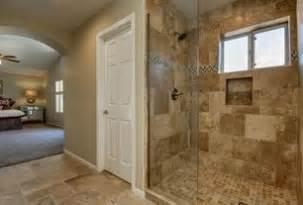Travertine Shower Ideas bathroom design ideas photos amp remodels zillow digs