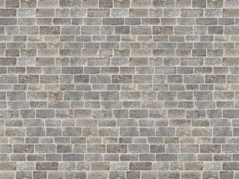 on wall wall bricks 183 free stock photo
