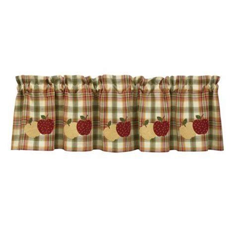 apple kitchen curtains apple curtains for kitchen kitchen curtains with apples