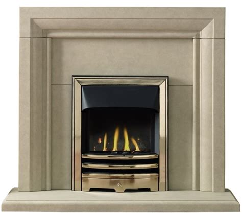 Fireplace Deals by Fireplaces Liverpool Solid Marble Fireplace Half Price
