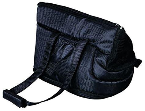 Parfum Trixie trixie sac de transport luxe int 233 rieur polaire