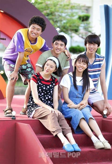 film drama korea pure love pure love movie korean movie 2015 순정 hancinema