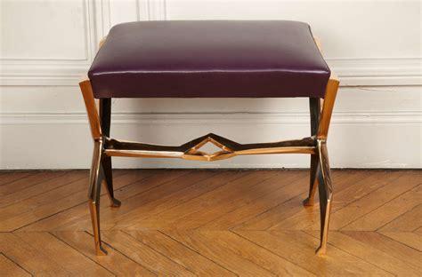 Stools Fantastic Furniture by Fantastic Stools By Calderi At 1stdibs