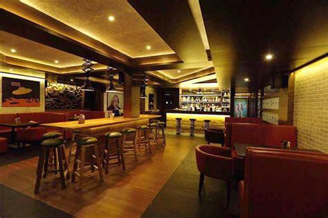 top bars in chennai top rated bars and pubs chennai lbb chennai