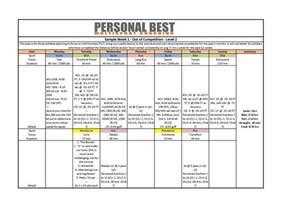 male fitness model motivation model workout before